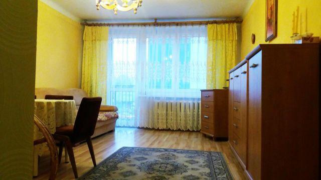 Mieszkanie 2-pokojowe Dąbrowa Górnicza Reden , ul. Królowej Jadwigi