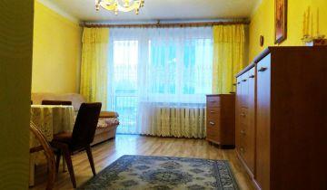 Mieszkanie 2-pokojowe Dąbrowa Górnicza Reden , ul. Królowej Jadwigi. Zdjęcie 1