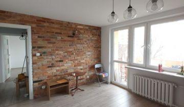 Mieszkanie 3-pokojowe Malbork Centrum, ul. Henryka Sienkiewicza. Zdjęcie 1