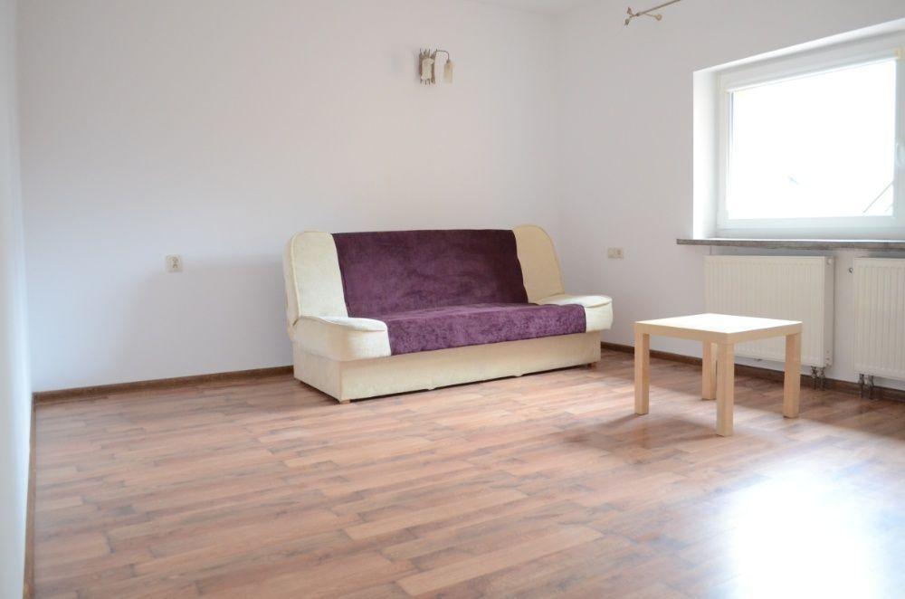 Mieszkanie 2-pokojowe Koszalin Rokosowo