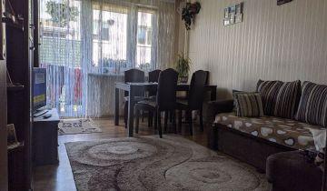 Mieszkanie 4-pokojowe Bydgoszcz Brdyujście, ul. Witebska. Zdjęcie 1