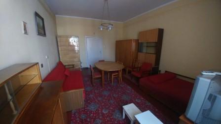 Mieszkanie 2-pokojowe Szamotuły, ul. Dworcowa