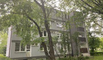 Mieszkanie 1-pokojowe Warszawa Praga-Południe, Al. Stanów Zjednoczonych. Zdjęcie 1