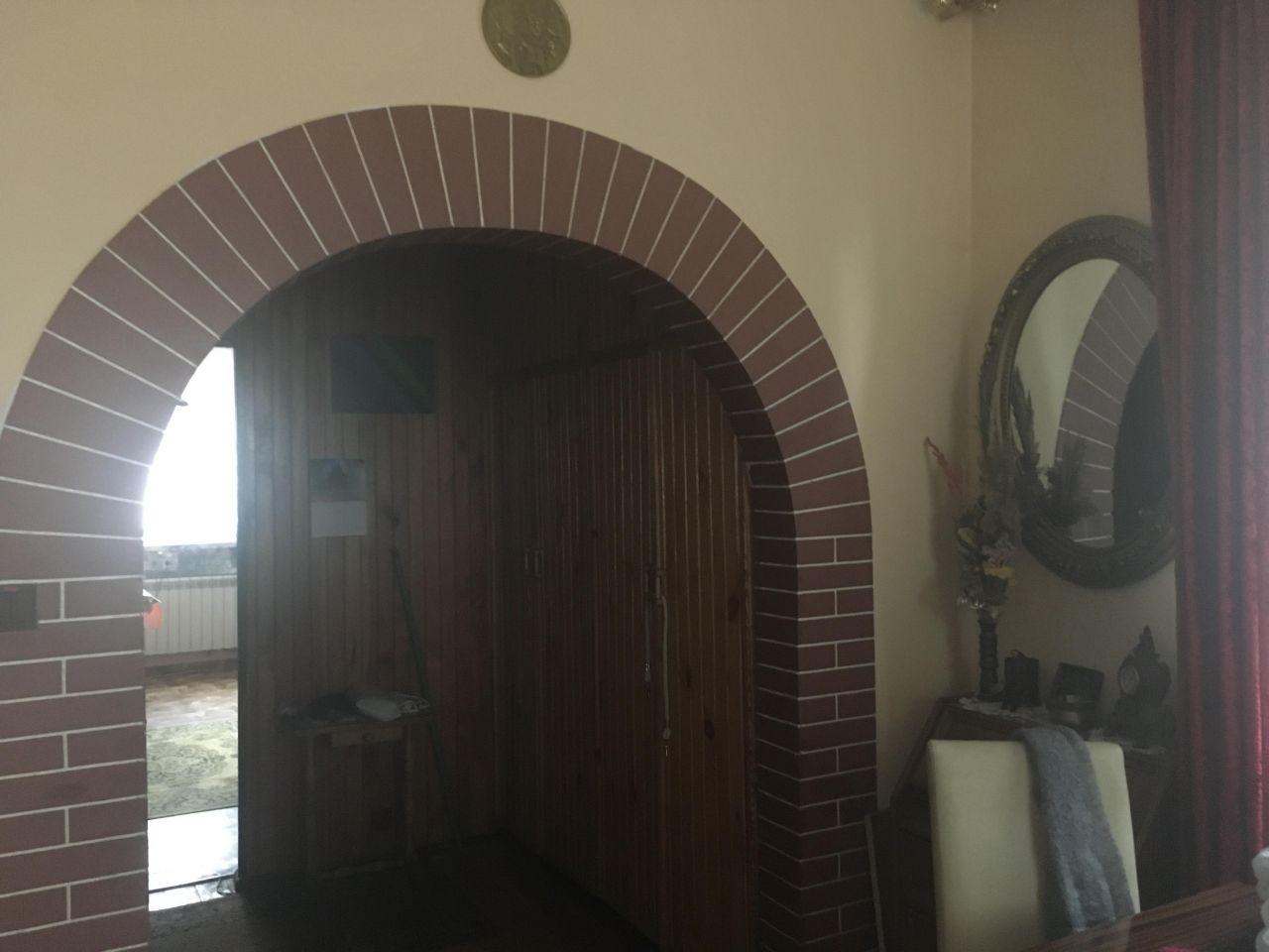 dom wolnostojący, 10 pokoi Zielonka Bankówka, pl. Maratończyków