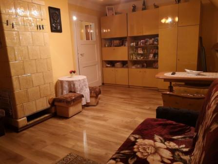 Mieszkanie 1-pokojowe Sulęcin, ul. Stanisława Moniuszki