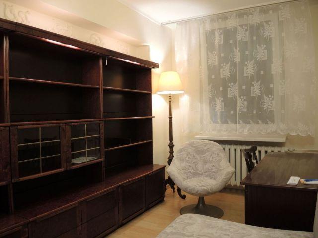 Mieszkanie 3-pokojowe Łódź Śródmieście, ul. Piotrkowska