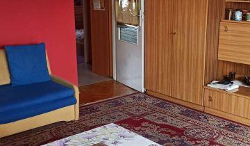 Mieszkanie 2-pokojowe Łódź Polesie, ul. Obywatelska. Zdjęcie 1