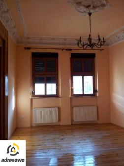 Mieszkanie 3-pokojowe Legnica Tarninów