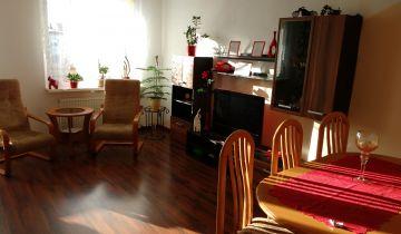Mieszkanie 3-pokojowe Jelenia Góra Zabobrze, ul. Jana Kiepury 47A
