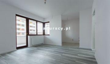 Mieszkanie 1-pokojowe Kraków Prądnik Czerwony, ul. Dobrego Pasterza. Zdjęcie 7