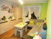Mieszkanie 2-pokojowe Strumień, ul. Młyńska 1