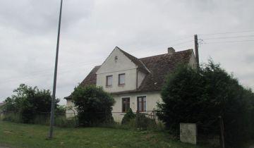 dom wolnostojący, 6 pokoi Rotnowo. Zdjęcie 1