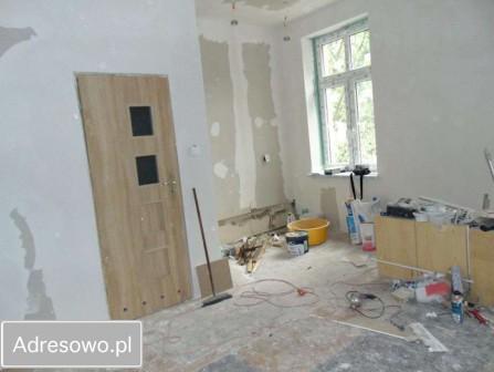 Mieszkanie 2-pokojowe Białogard