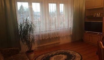 Mieszkanie 2-pokojowe Lwówek Śląski, ul. Zwycięzców 15