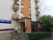 Mieszkanie 2-pokojowe Otwock, ul. Michała Andriollego 59