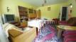 Mieszkanie 2-pokojowe Świdnik