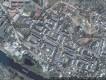 Mieszkanie 2-pokojowe Oborniki, ul. Armii Krajowej