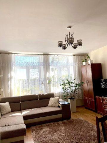 Mieszkanie 3-pokojowe Ciechanów Szczurzyn, ul. Osada Fabryczna