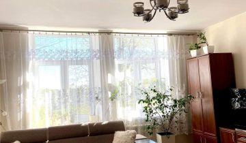 Mieszkanie 3-pokojowe Ciechanów Szczurzyn, ul. Osada Fabryczna. Zdjęcie 1