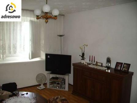 Mieszkanie 2-pokojowe Tworzanice