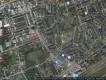 Mieszkanie 1-pokojowe Skarżysko-Kamienna, ul. Kosmonautów 3