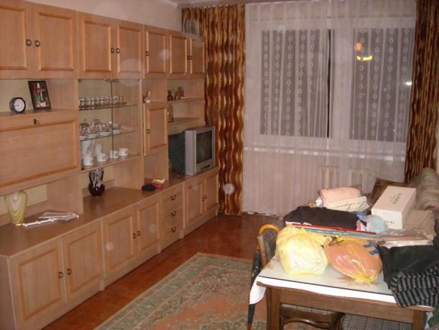 Mieszkanie 1-pokojowe Grójec, os. Polna 4