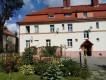 Mieszkanie 4-pokojowe Malbork Centrum, ul. Józefa Ignacego Kraszewskiego