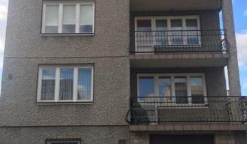 dom wolnostojący, 5 pokoi Dęblin