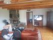 dom wolnostojący, 11 pokoi Węgorzewo, ul. Wczasowa 54