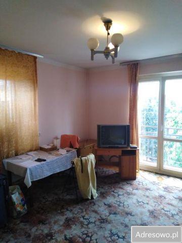 Mieszkanie 2-pokojowe Rzeszów Staromieście, ul. Jarosława Dąbrowskiego