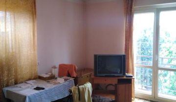 Mieszkanie 2-pokojowe Rzeszów Staromieście, ul. Jarosława Dąbrowskiego. Zdjęcie 1