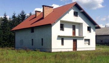 dom wolnostojący, 5 pokoi Jaszczew. Zdjęcie 1