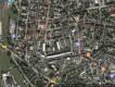 Mieszkanie 3-pokojowe Białogard, ul. Lelewela 3