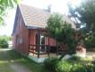dom wolnostojący, 7 pokoi Stegna, ul. Powstańców Warszawy
