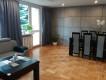 segmentowiec, 4 pokoje Skarżysko-Kamienna Dolna Kamienna, ul. Witwickich