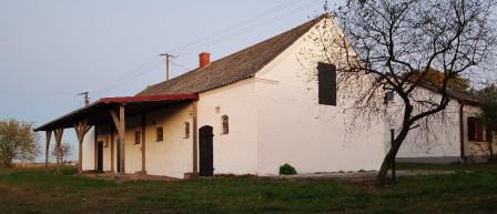 dom wolnostojący Wąpielsk