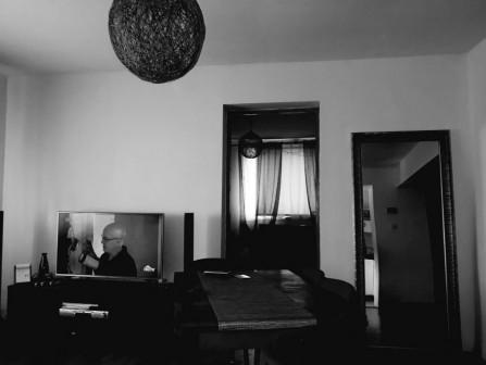 bliźniak, 5 pokoi Bożanów