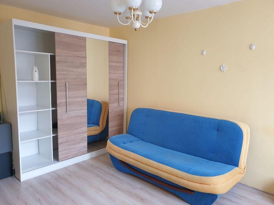 Mieszkanie 2-pokojowe Łódź Zarzew, ul. Tatrzańska