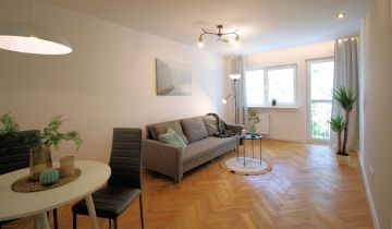 Mieszkanie 2-pokojowe Łódź Bałuty, ul. Gdyńska. Zdjęcie 1