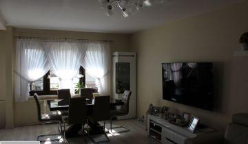 Mieszkanie 3-pokojowe Piekary Śląskie Centrum, ul. Ogrodowa. Zdjęcie 1