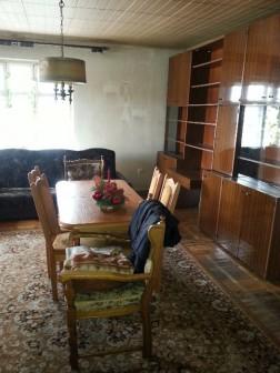Mieszkanie 4-pokojowe Łagiewniki