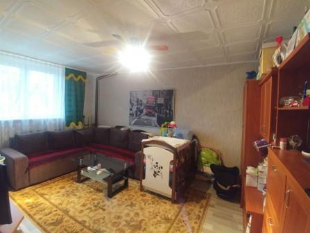 Mieszkanie 1-pokojowe Koszalin