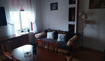 Mieszkanie 3-pokojowe Jeziorany, ul. Kajki 17