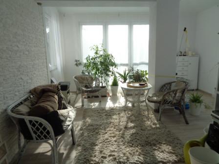 dom wolnostojący, 6 pokoi Zielonka, ul. Letniskowa