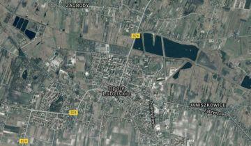 Mieszkanie 3-pokojowe Opole Lubelskie, ul. Lubelska 14