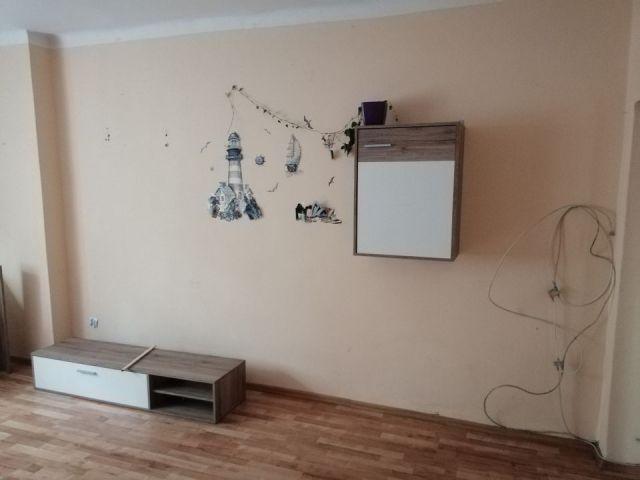 Mieszkanie 2-pokojowe Łódź Bałuty, ul. H. Berlińskiego