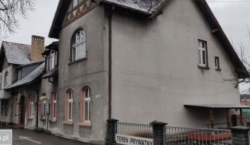 dom wolnostojący, 10 pokoi Międzychód, ul. Generała Sikorskiego