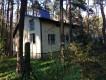dom wolnostojący Sokolniki-Las, ul. Jana Kasprowicza