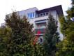 Mieszkanie 2-pokojowe Pruszków, ul. Działkowa