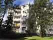 Mieszkanie 2-pokojowe Sosnowiec Niwka, ul. Konstytucji 70
